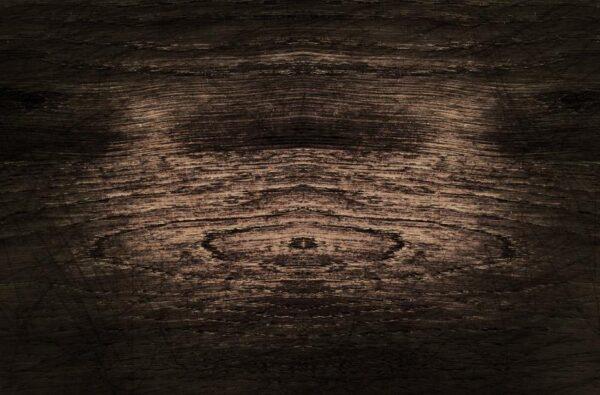 ahsap-desenli-duvarkagidi-26