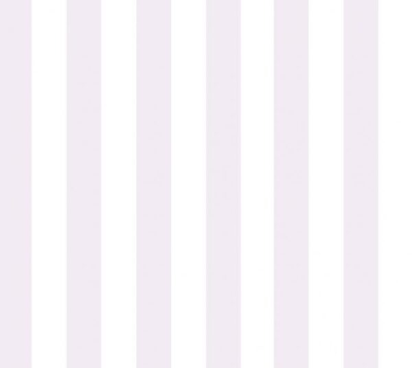 cocuk-duvar-kagidi-1