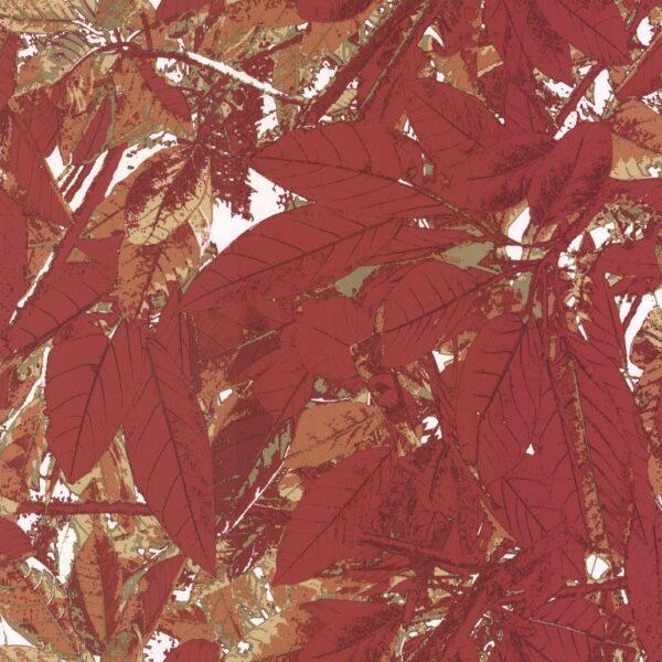 organik-duvar-kagidi-26
