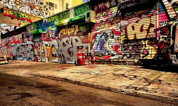 grafiti-duvar-kagidi-1