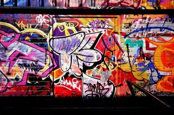 grafiti-duvar-kagidi-2