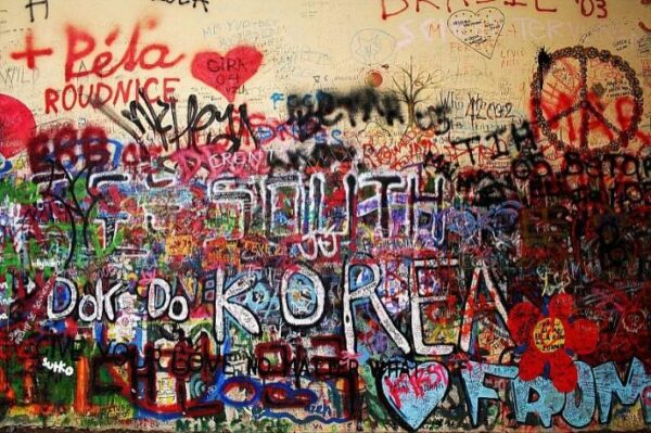 grafiti-duvar-kagidi-4