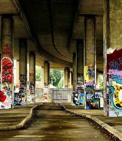 grafiti-duvar-kagidi-5