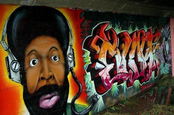 grafiti-duvar-kagidi-8