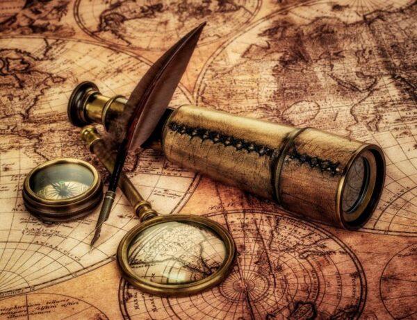harita-duvar-kagidi-10