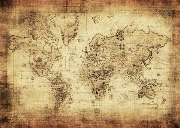 harita-duvar-kagidi-11