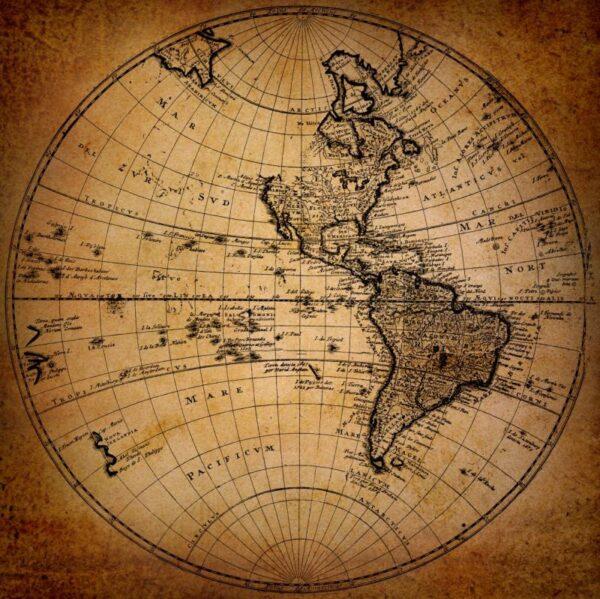 harita-duvar-kagidi-12