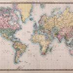 harita-duvar-kagidi-14