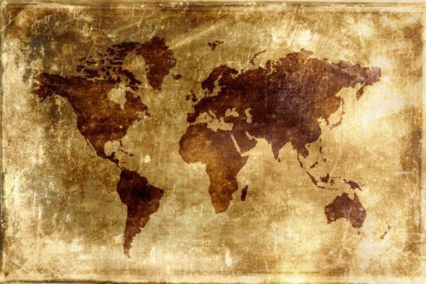 harita-duvar-kagidi-2