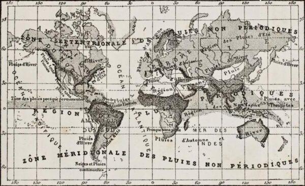 harita-duvar-kagidi-7