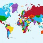 harita-duvar-kagidi-8
