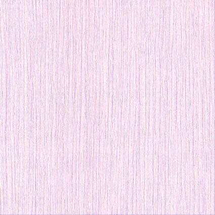 ithal-duvar-kagidi-10