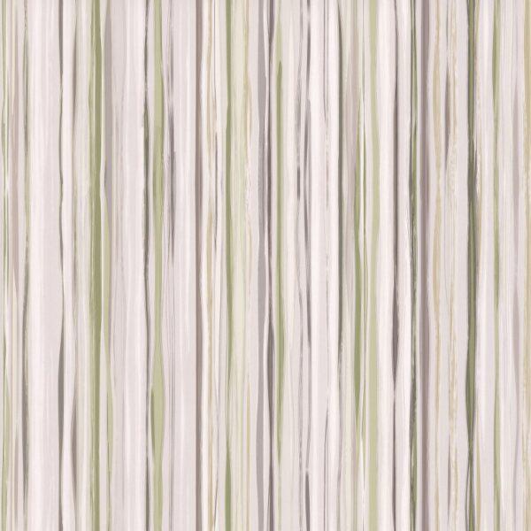 organik-duvar-kagidi-2