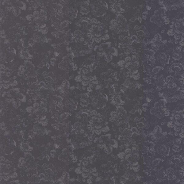 organik-duvar-kagidi-23